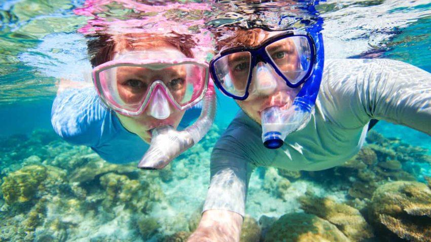 mIami watersports