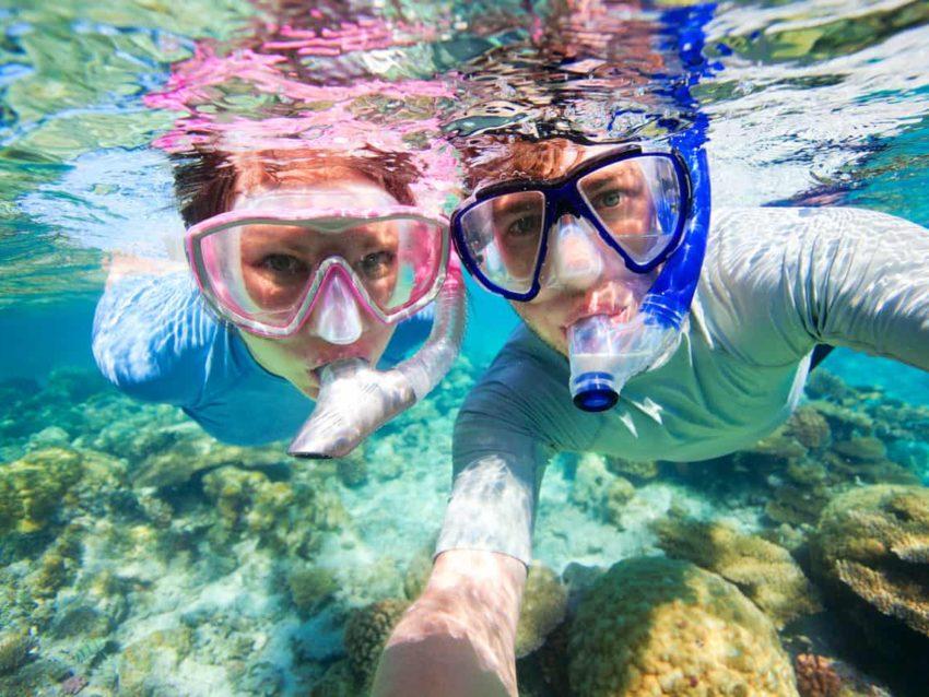 Miami Beach Ocean Watersports